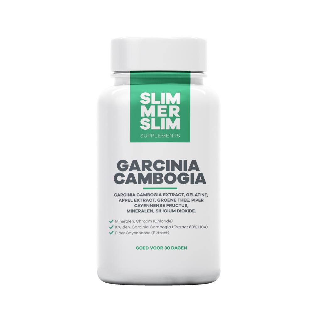 hoe moet je garcinia cambogia gebruiken
