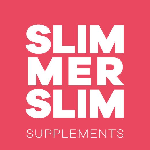 Slimmer Slim